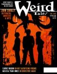 WeirdTales342cover