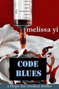 Code Blues