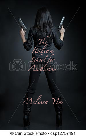 italian asian clothed copy