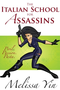 Italian Assassins cover POD front-FINAL