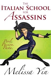 Italian Assassins cover POD front-FINAL